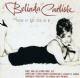 BELINDA CARLISLE Love In The Key Of C CD Single Chrysalis 1997